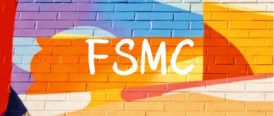 W5100S使用FSMC总线方式解析